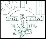 s-m-logo-web